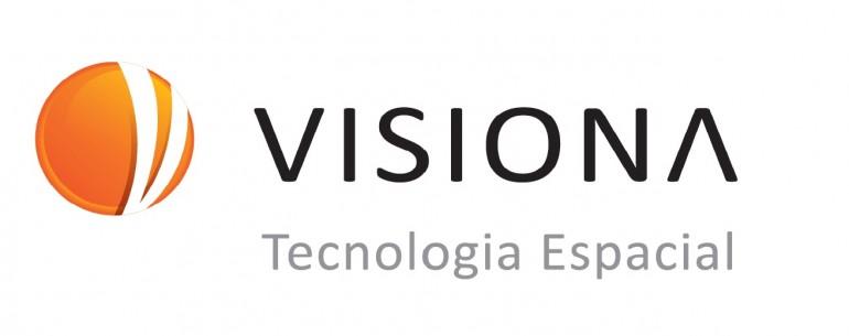 Visiona escolhe fornecedores do SGDC