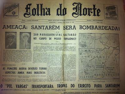 104 Jornal