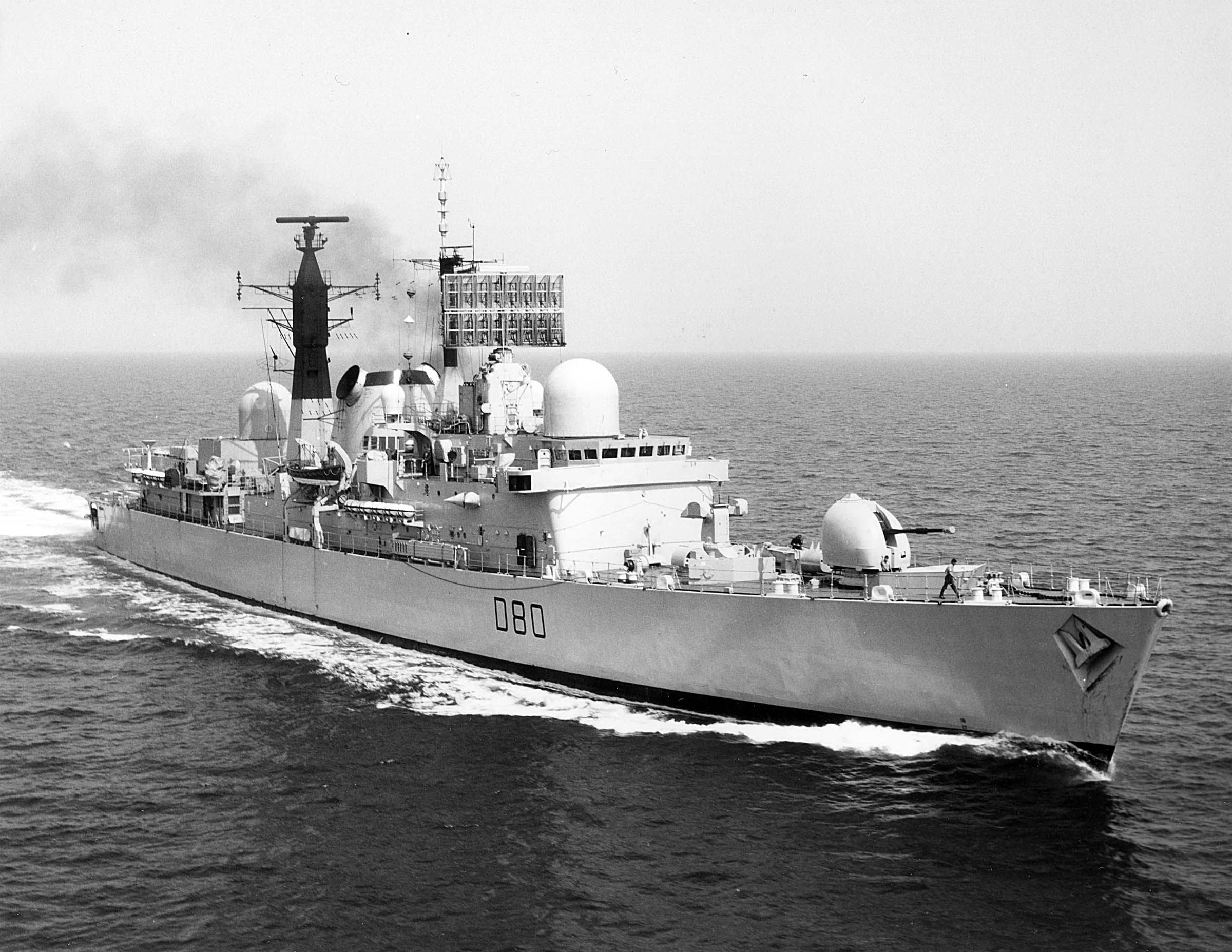 HMS-Sheffield-4