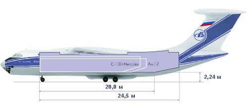 Il476 (2)