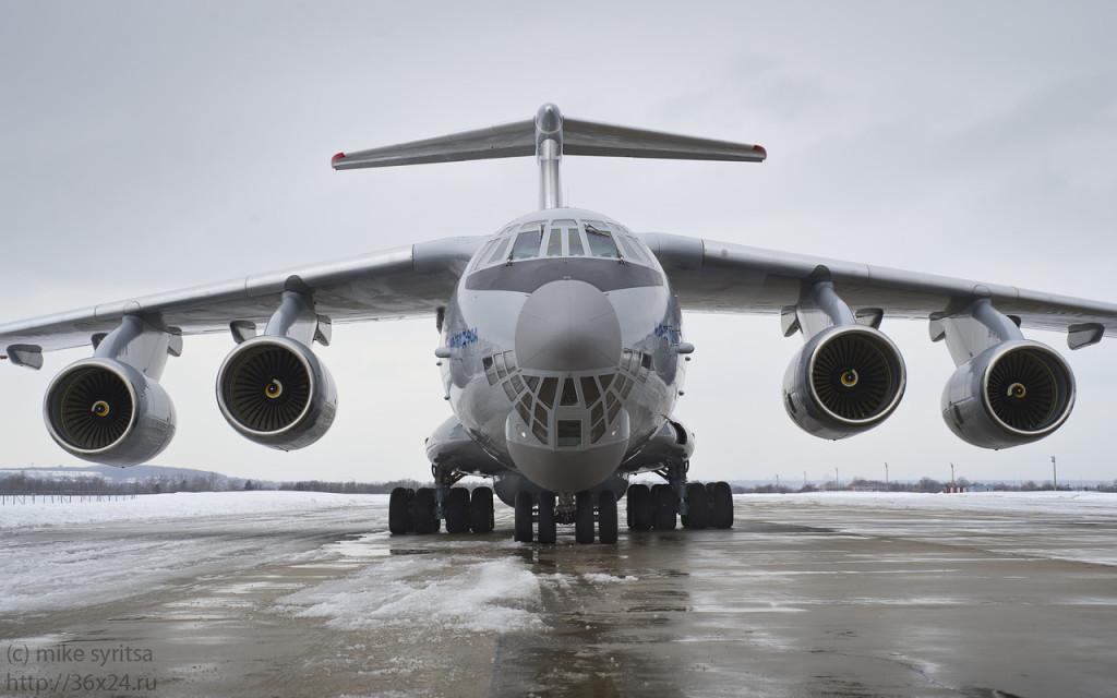 Il476 (3)