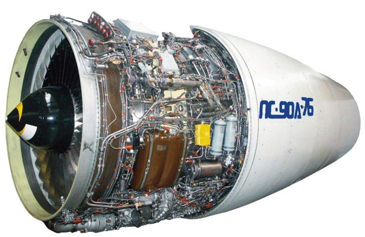 Il476 (5)