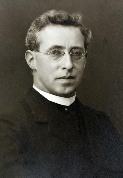 Johann-Nepomuk-Kuehberger