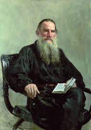 """História Contemporânea: """"O """"efeito manada"""" nas migrações das populações, segundo Leon de Tolstoi"""""""