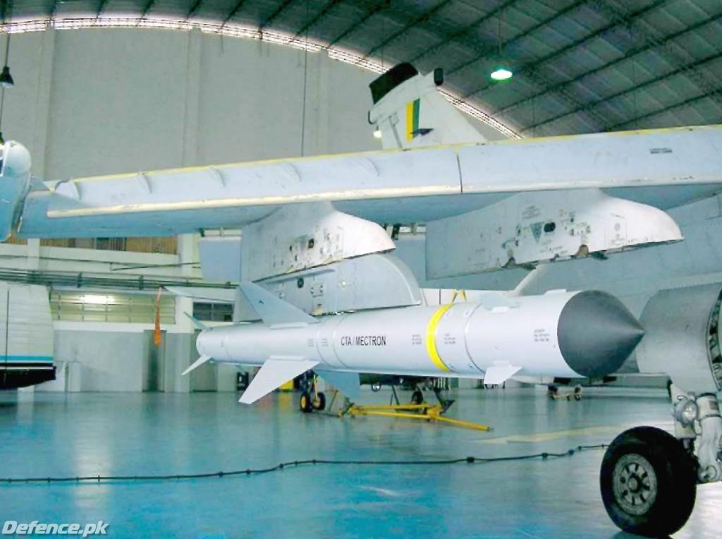 MAR-1_Missile_7