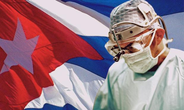Médico cubano denuncia esquema no programa 'Mais Médicos'