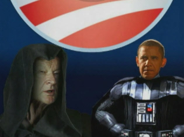 Brzezinski, el cerebro geopolítico de Obama
