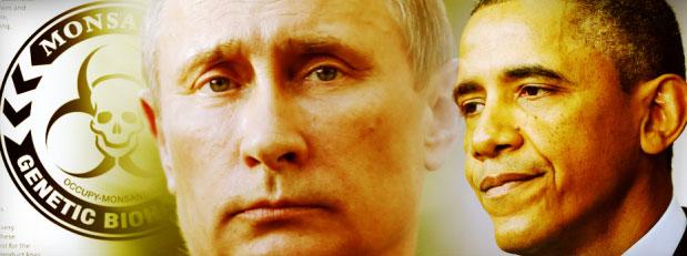 Obama faz sua maior aposta ao consultar Congresso sobre Síria