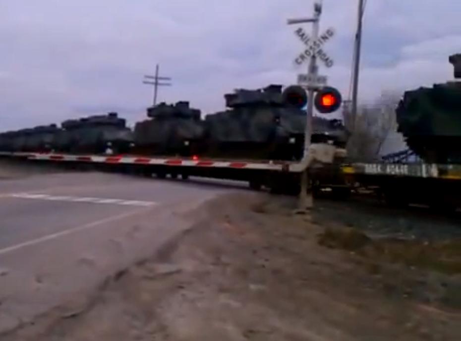 "Assustador! filmado hoje ""20/01/2012"" em Watsonville, CA – Sul de San"