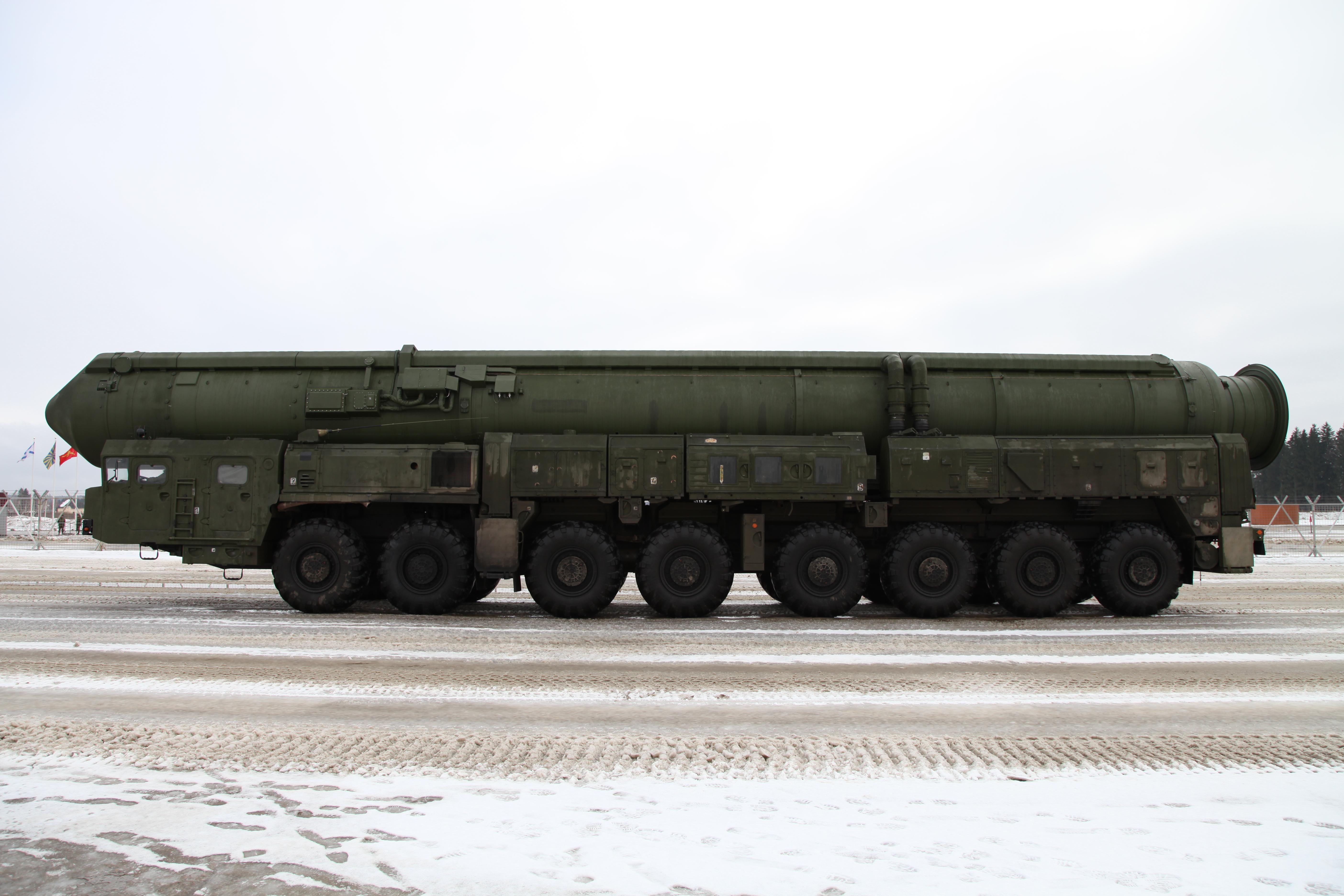 RT-2PM2_Topol-M-20