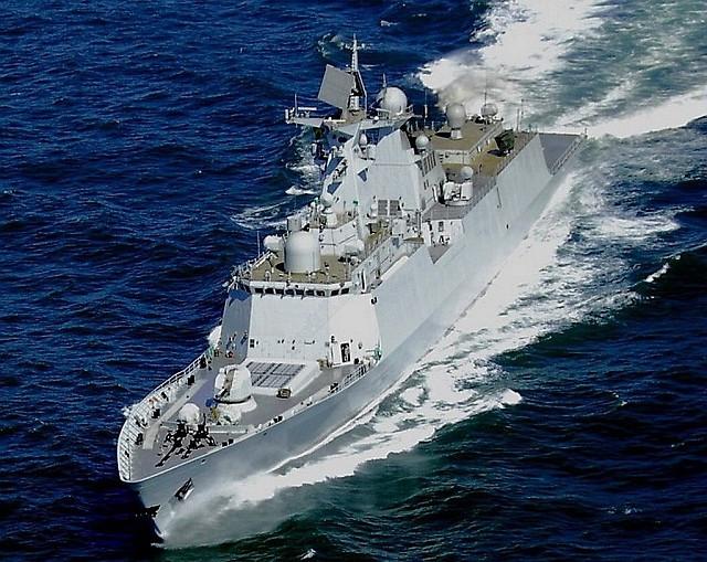 Type54 China (5)