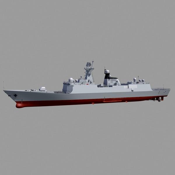 Type54 China (6)