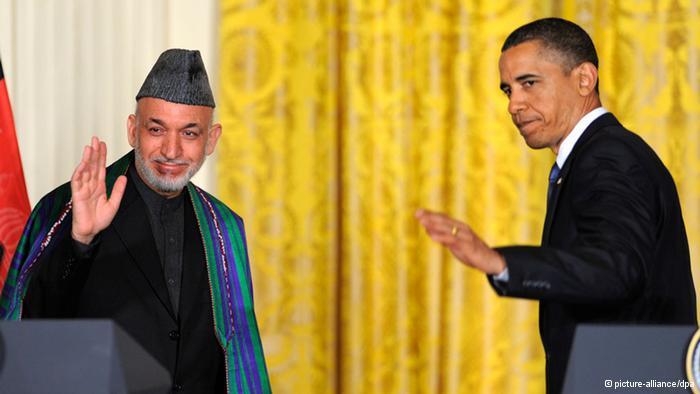 Karzai_Obama