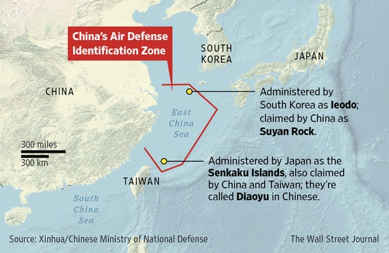 china_air_defence_identification_zone2