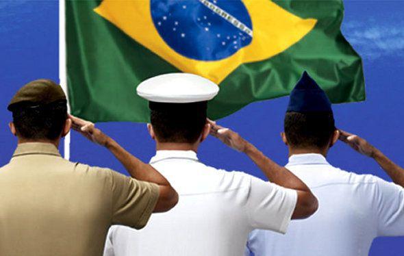 emprestimo_para_militares
