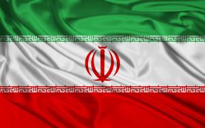 Jihad Assimétrica: As Doutrinas Mosaico e de Guerra irrestrita da República Islâmica do Irã