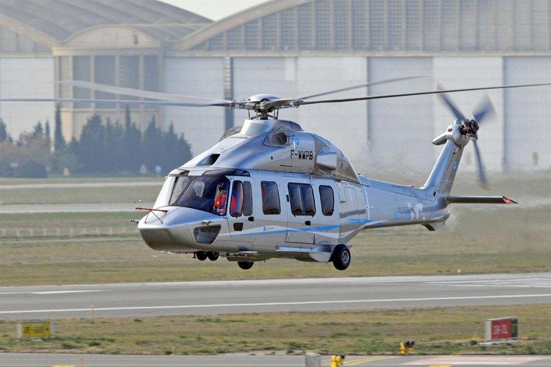 Eurocopter-ec175