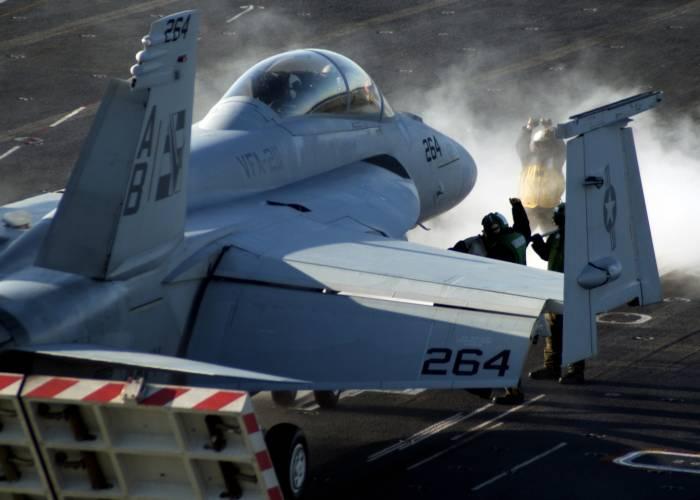 Recusa brasileira de jato da Boeing abala fabricantes nos EUA