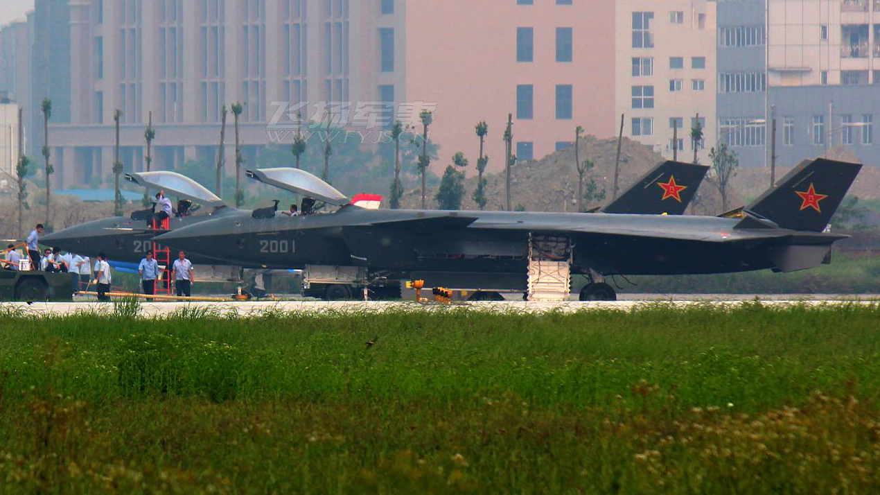 J-20-Mighty-Dragon-Chengdu-J-20-fifth-generation-stealth2002-second-third-fighter-aircraft-prototype-Peoples-Liberation-Army-Air-Force-OPERATIONAL-weapons-aam-bvr-missile-ls-pgm-gps-3