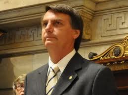 InformATIVO Dezembro de 2013 do Gabinete do Deputado Federal Jair Bolsonaro (PP-RJ)