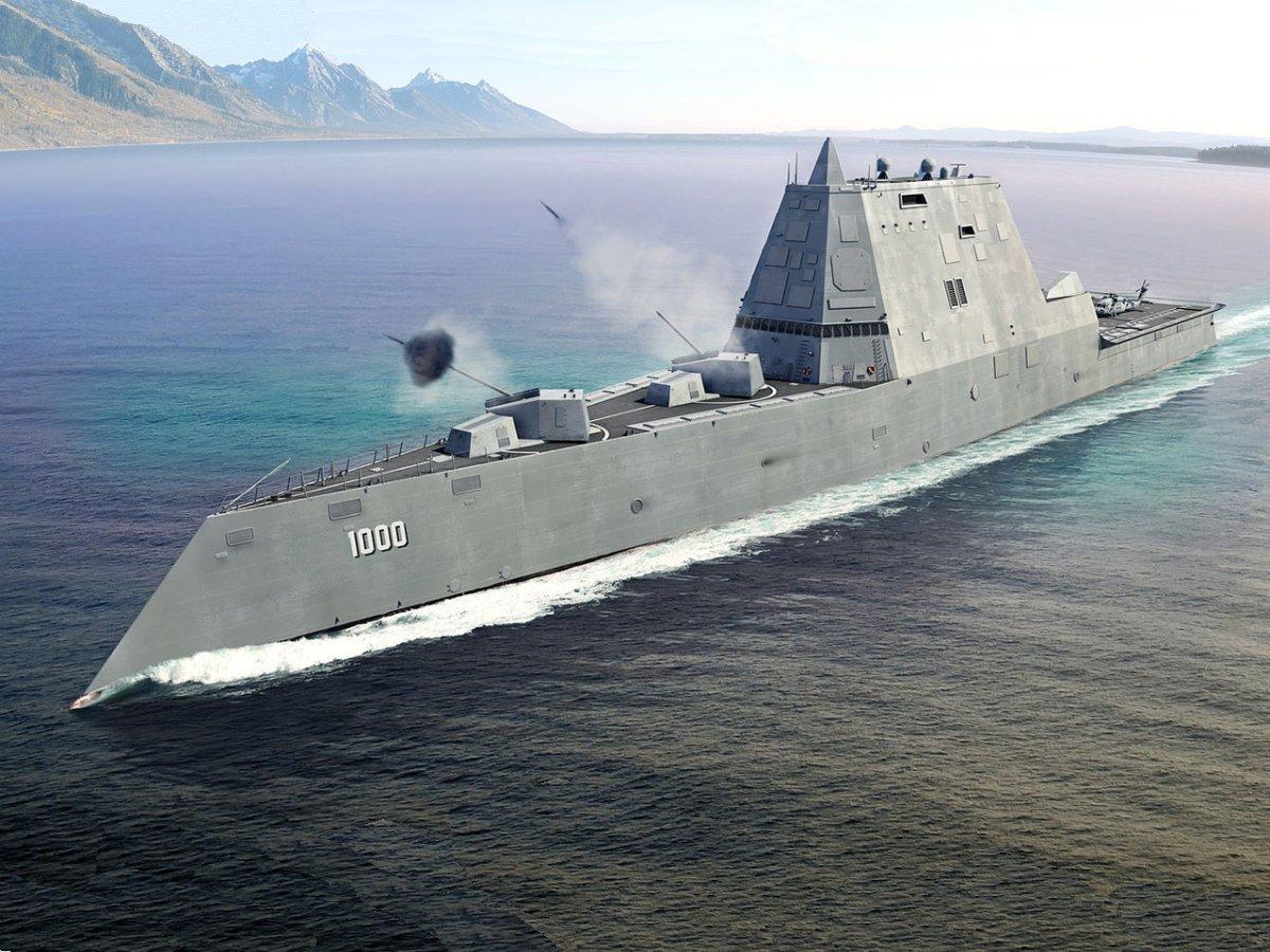 De de foto guerra modernos submarino 52