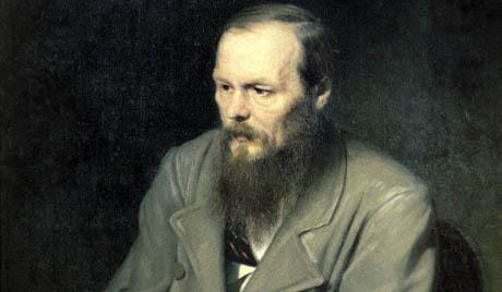 """História Contemporânea: """"Fiodor Dostoievski, """"Diário de um Escritor"""", 1877"""""""