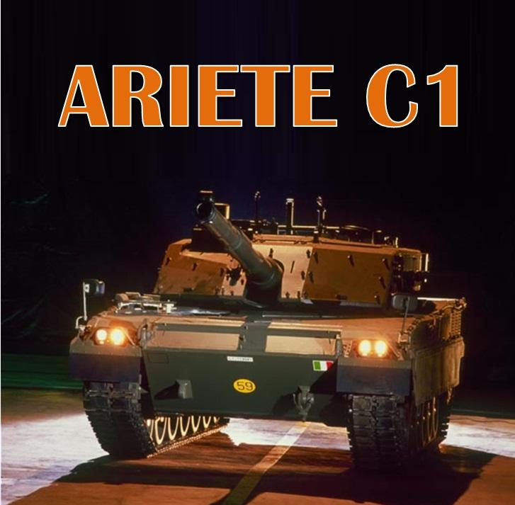 IVECO ARIETE C1 (28)