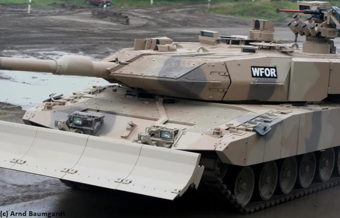 Leopard 2 A7 (10)
