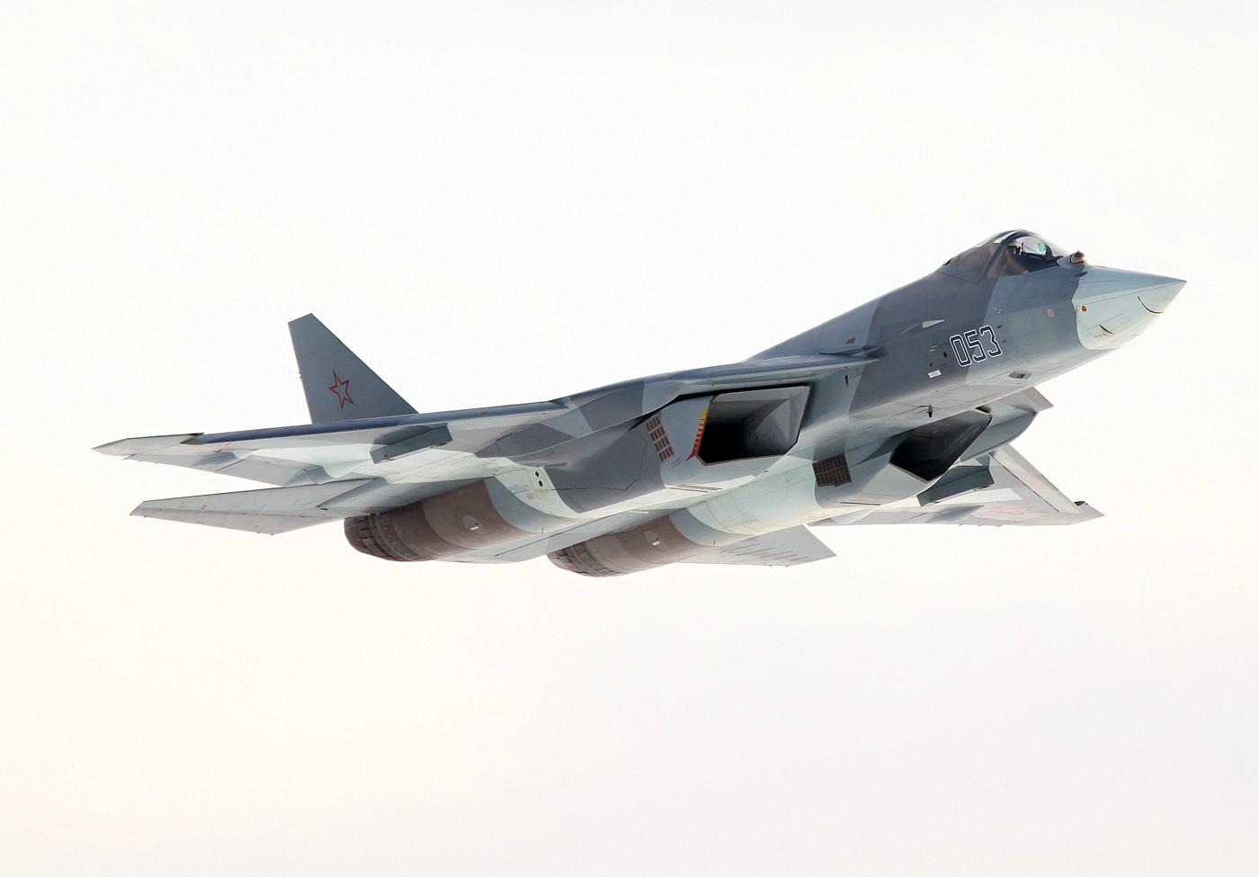 Sukhoi-PAK-FA-T-50.jpg