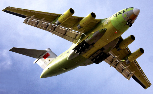 Y20_airlifter_ChineseInternet