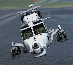 aw159_armed-300x266