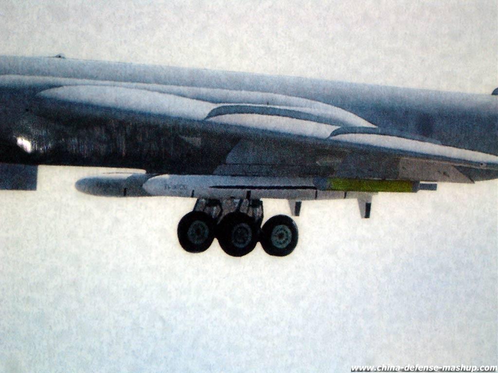 cj-20-1