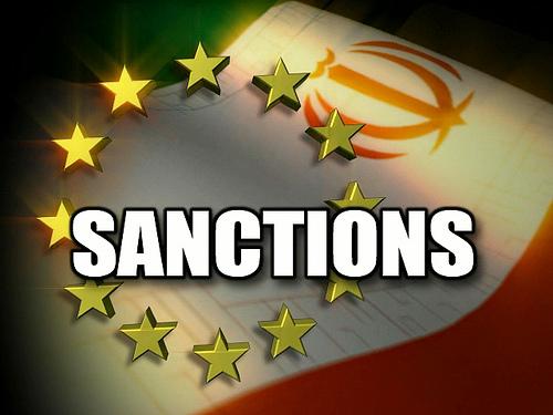 Potências anunciam que acordo nuclear com o Irã entra em vigor em uma semana