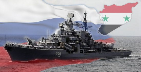 syria-russia-navy-flag