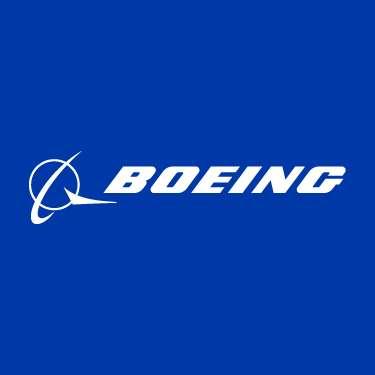 Boeing conclui novo laboratório no país