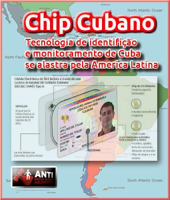 chip_cubano