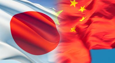 Analista dos EUA adverte para eminente confronto entre China e Japão