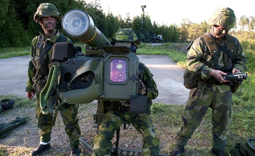 RBS-70-NG-foto-Saab