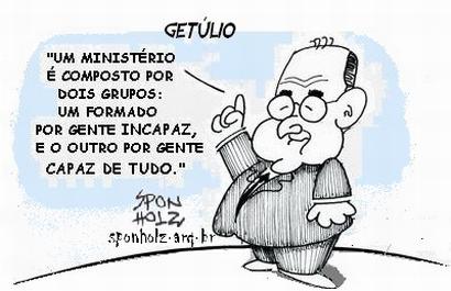 charge-getulio