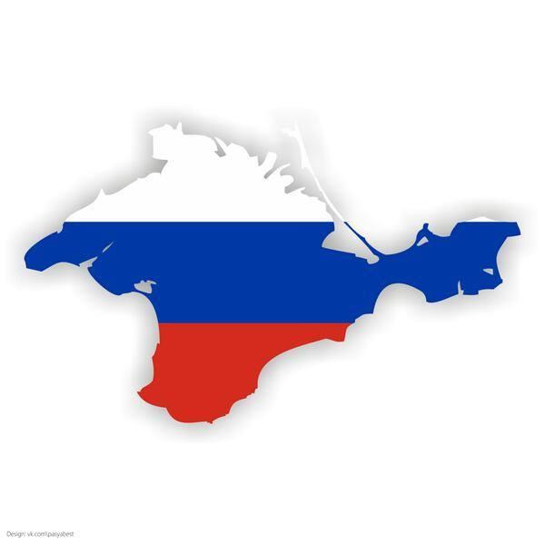 93% dos Crimérios votam a favor da reunificação com a Rússia