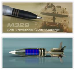 m3291