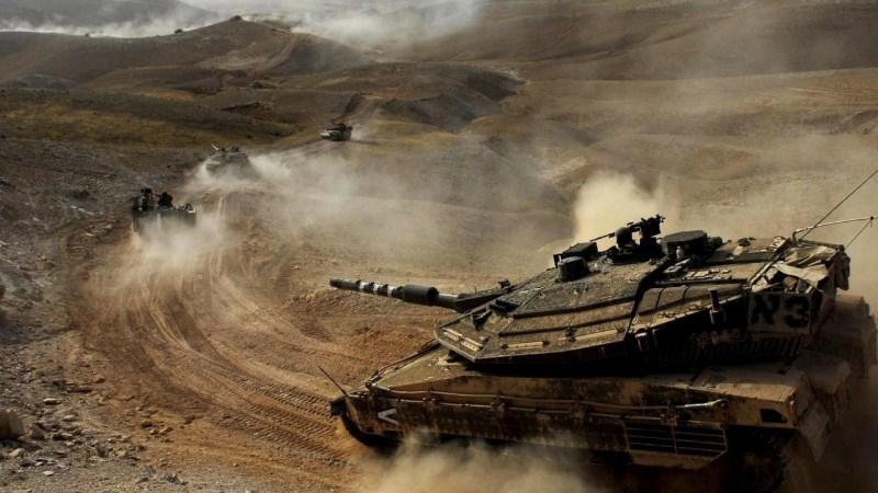 sand_israel_tanks_dust_merkava_iv_1920x1080_60590