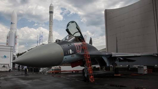 sukhoi-su35-14