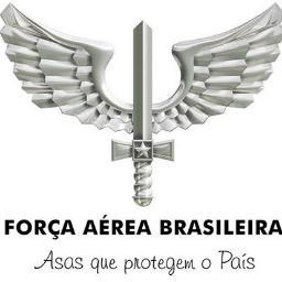 A Força Aérea Brasileira (FAB) na visão do estrangeiro