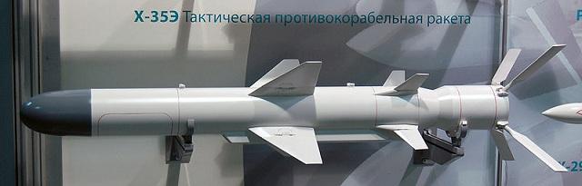 Kh-35E_SS-N-25-Switchblade