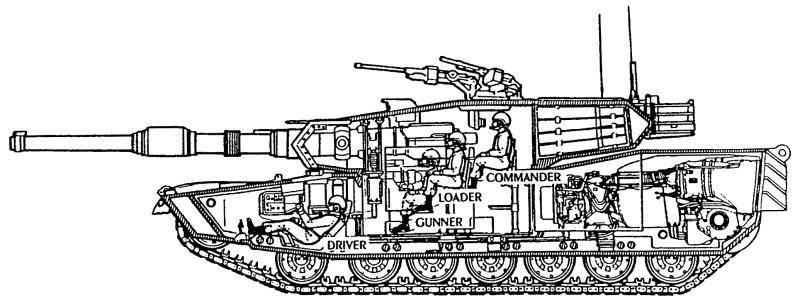 M1A1_internal