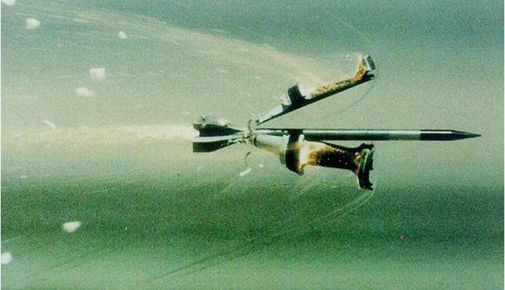 abrams-tank-920-28