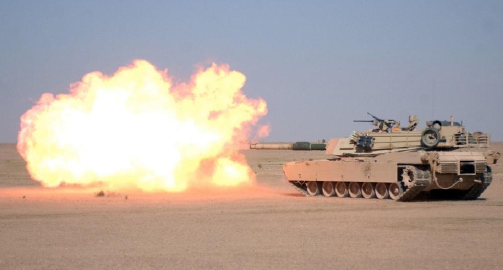 abrams-tank-920-54 (1)