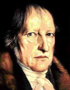 friedrich-hegel-biografia