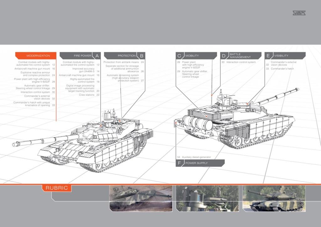 t-90ms11